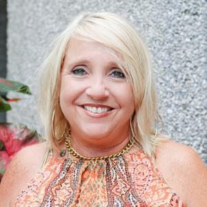 Cindy Blanchard ,  New Home Sales Consultant