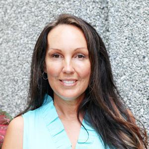 Erica Allen ,  Senior New Home Sales Consultant