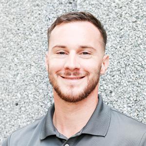 Seth Lockamy ,  Builder