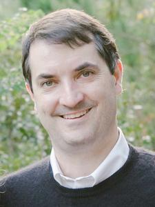 Shelton Converse ,  Architectural Coordinator