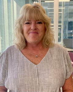 Kelley Turner ,  Sales, Starts & Closings Manager