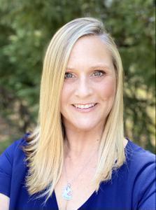 Debbie Williams ,  New Home Sales Consultant