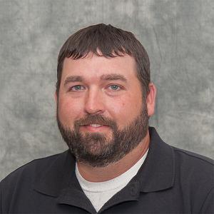 Justin McLeod ,  Builder