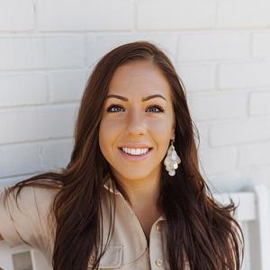 Nicole Oleson ,  Pre-Construction Coordinator