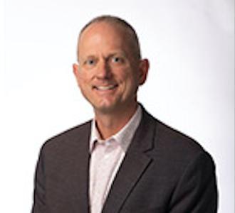 Pat McKee ,  Owner