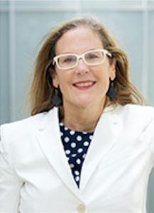 Trish Hanchette ,  President