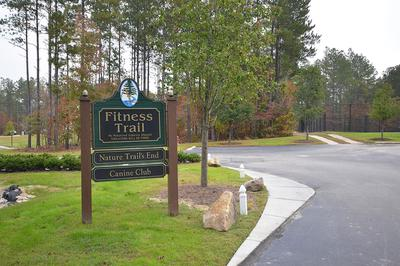 New Homes in Spring Lake, NC