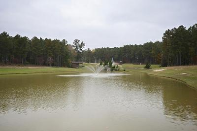 Spring Lake, NC New Homes