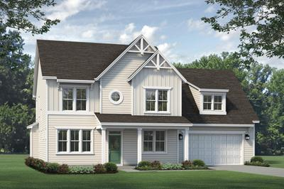 Coastal. Beaufort 2020 Home with 4 Bedrooms