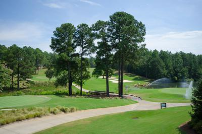 Southern Pines, NC New Homes