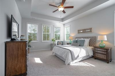 New Homes in Supply, NC