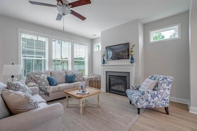 Wilmington, NC New Homes