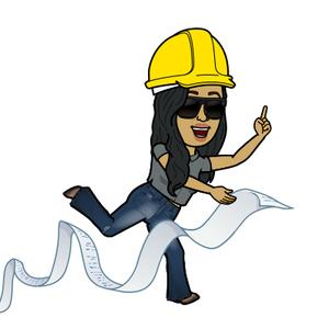 Belen Olvera - Assistant Builder