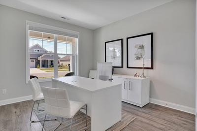 2,054sf New Home in Winnabow, NC
