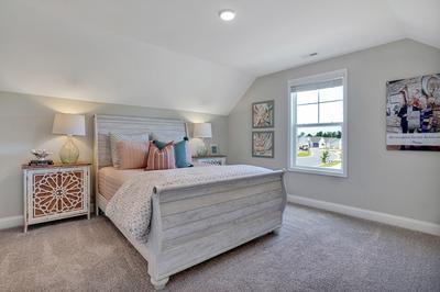 Promenade 2020 New Home in Winnabow, NC