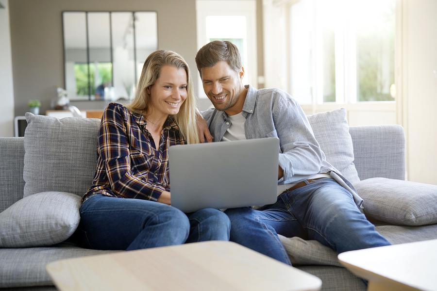 First Time Buyers New Homes for Sale