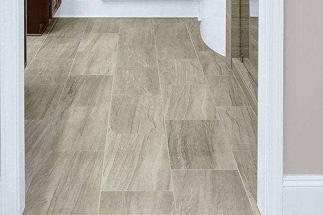 """top home design trends -12"""" x 24"""" floor tiles"""
