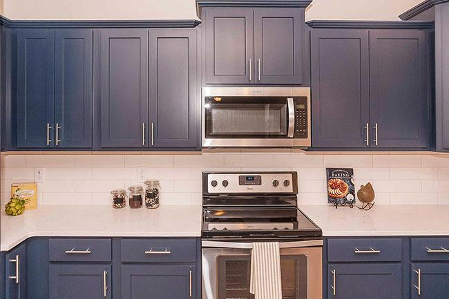 2019 Top Home Design Trends
