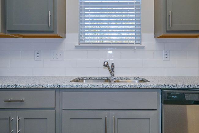 top home design trends - subway tiles