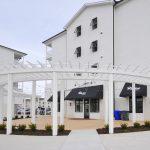 Grand Opening: The McKee Homes Design Studio of Leland, NC