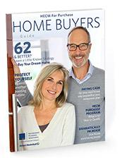 HECM for Purchase Home Buyers Guide
