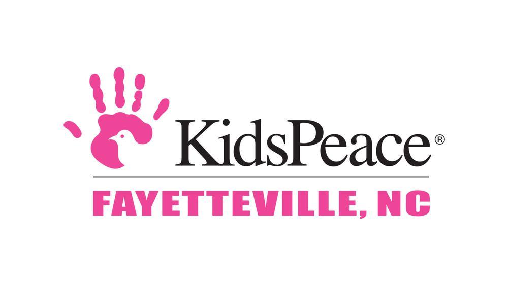 McKee Employees Help Children In Need Through Community Embrace Program