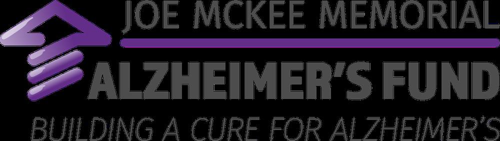 McKee Homes - Mission Statement